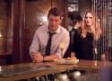 Law & Order: SVU Season 20 Episode 9 Review: Mea Culpa