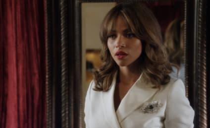 Single Ladies: Watch Season 3 Episode 4 Online