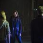 Thanks For Killing Me - The Originals Season 4 Episode 8