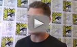 Philip Winchester Previews The Player