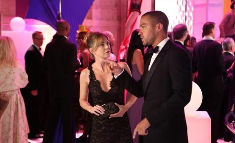 Jackson and Meredith Pic