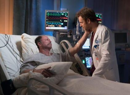 Watch Chicago Med Season 2 Episode 20 Online