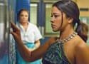 Jane the Virgin: Watch Season 1 Episode 20 Online