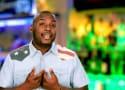 Watch Love & Hip Hop Online: Season 8 Episode 16