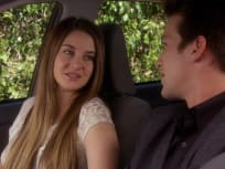 The Secret Life of the American Teenager Season 5 Episode 1