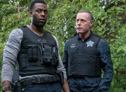 Watch Chicago PD Season 5 Episode 4 Online