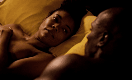Watch Being Mary Jane Online: Season 3 Episode 5