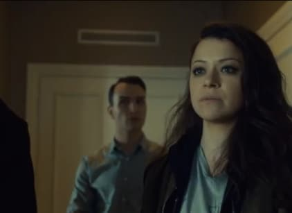 Watch Orphan Black Season 4 Episode 9 Online