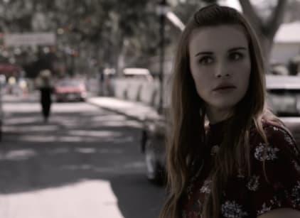 Watch Teen Wolf Season 6 Episode 6 Online