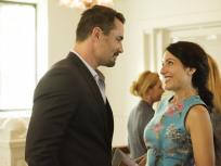 Girlfriends' Guide to Divorce Season 2 Episode 9