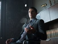 Gotham Season 1 Episode 9
