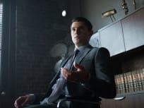 Gotham Season 1 Episode 9