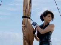 Hawaii Five-0 Season 5 Episode 23