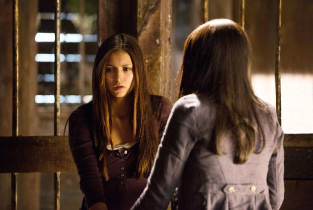 vampire diaries season 4 episode 1 full version