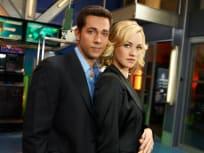 Chuck Season 5 Episode 3
