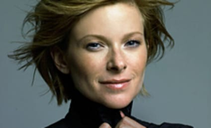 Cady McClain to Return to All My Children