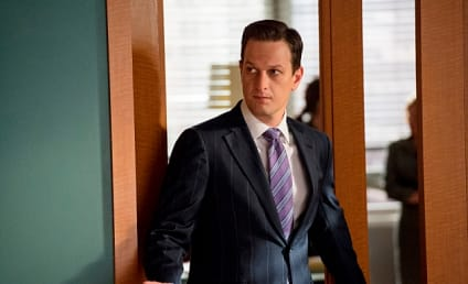 2014 Emmy Wish List: Supporting Actor in a Drama