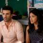 ADHD  - Jane the Virgin Season 5 Episode 10