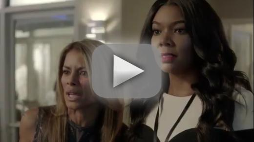 Mary Jane Paul Quotes: Watch Being Mary Jane Online: Season 4 Episode 2