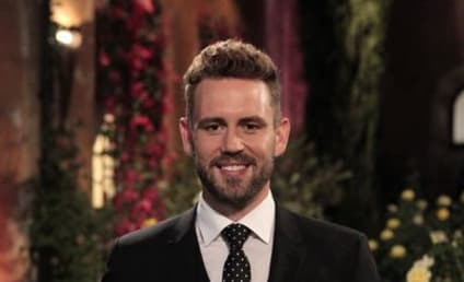 The Bachelor Season 21 Episode 9 Review: 2109