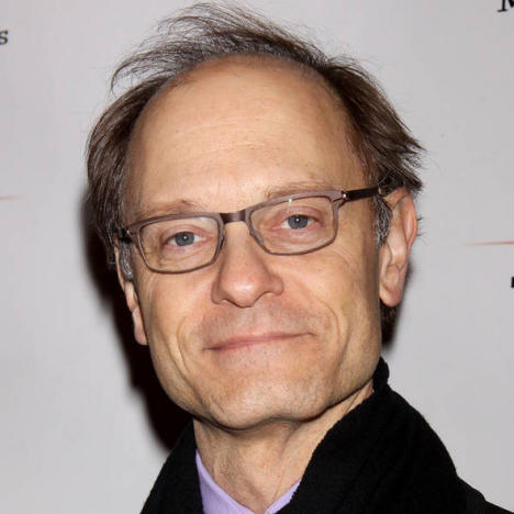 David Hyde Pierce Image