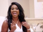 Things Get Heated - The Real Housewives of Atlanta