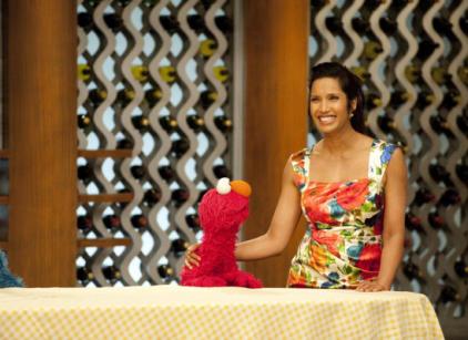 Watch Top Chef Season 8 Episode 10 Online