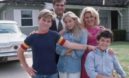 The Wonder Years Reboot With Black Family In the Works At ABC