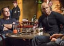 NCIS: Los Angeles Season 8 Episode 8 Review: Parallel Resistors