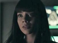 Killjoys Season 3 Episode 8 Review: Heist, Heist Baby