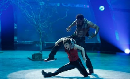 So You Think You Can Dance Recap: Prelude to the Finals