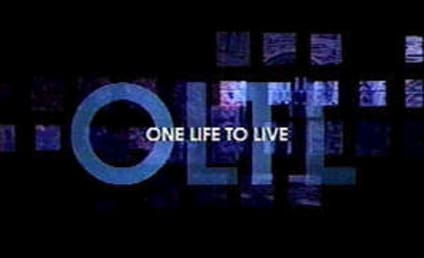 One Life to Live Spoilers Reveal Ghostly Returns