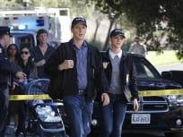 NCIS Season 12 Episode 4