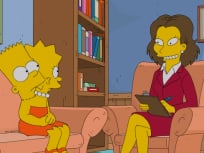 The Simpsons Season 25 Episode 2
