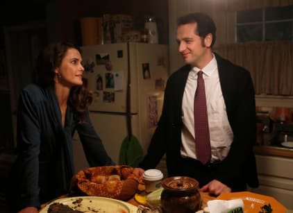 Watch The Americans Season 3 Episode 4 Online