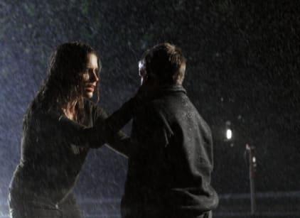 Watch One Tree Hill Season 8 Episode 11 Online