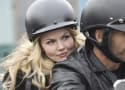 Once Upon a Time Review: True Love Isn't Easy