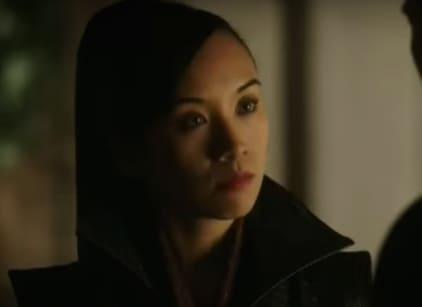 Watch Dark Matter Season 3 Episode 5 Online