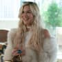 Joss Stone as Wynter - Empire Season 5 Episode 7