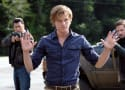 Watch MacGyver Online: Season 3 Episode 4