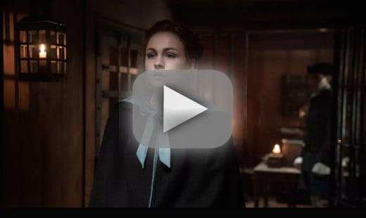outlander season 4 episode 12 watch online free