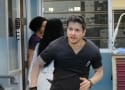 Watch The Resident Online: Season 2 Episode 5