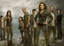 The 100 Star Confirms Exit After Six Seasons