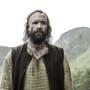 He's Broken - Game of Thrones Season 6 Episode 7