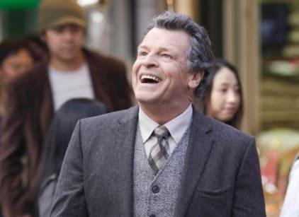 Watch Fringe Season 2 Episode 9 Online