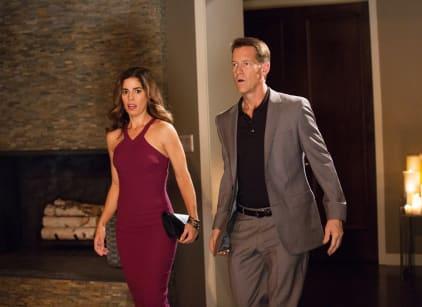 Watch Devious Maids Season 4 Episode 2 Online