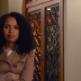 Olivia in an Alternate Universe - Scandal Season 6 Episode 10