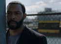 Power Season 6 Episode 2 Review: Whose Side Are You On?