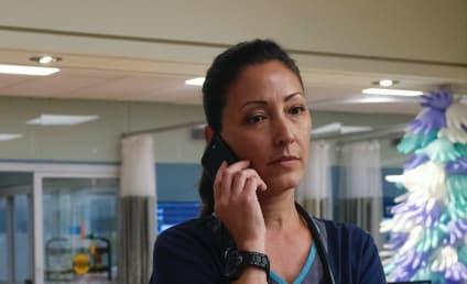 Watch The Good Doctor Online: Season 2 Episode 10