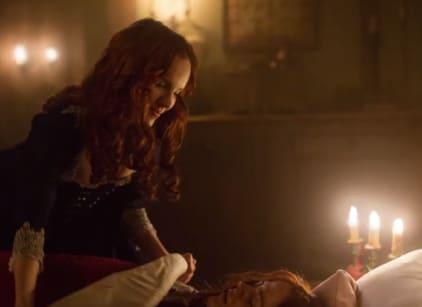 Watch Salem Season 3 Episode 7 Online